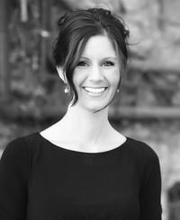 Insurance Agent Erica Wilkinson