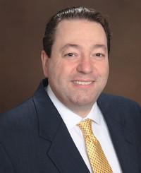 Insurance Agent Joe Paul