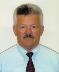 Bill Gengle