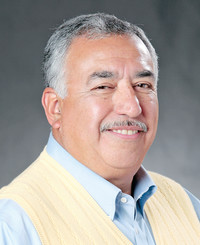 Insurance Agent Dave Valencia