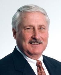 Insurance Agent John Mallett