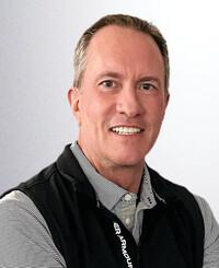 Agente de seguros Corry Perkins