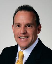 Agente de seguros Bo Pierce
