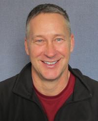 Insurance Agent Tim Kacerovskis