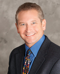Insurance Agent Kevin Gross