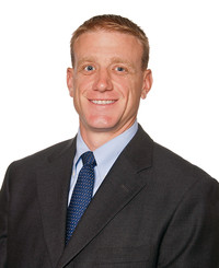 Insurance Agent Greg Conklin