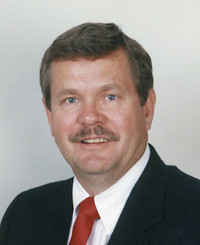 Insurance Agent Paul Davis
