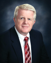 Agente de seguros Dan Price
