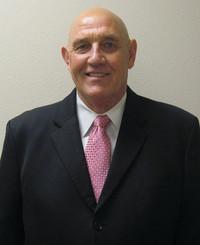 Insurance Agent Denny Etzler