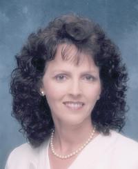 Insurance Agent Anita Lesmond