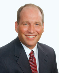 Insurance Agent Doug Robichaux
