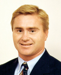 Insurance Agent Wade Brewer