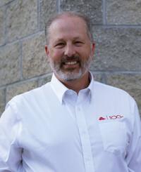 Agente de seguros Ron Bingham