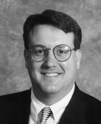 Insurance Agent David C. Slimack