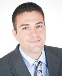 Insurance Agent Jeremy Jokisch