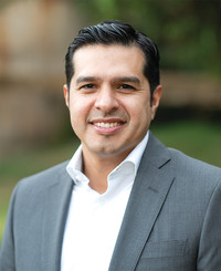 Agente de seguros Joel Lopez