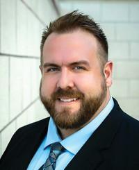 Agente de seguros Ryan Lloyd