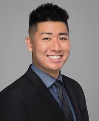 Insurance Agent Ross Tsuha