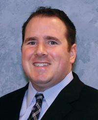 Insurance Agent Matt Mangold