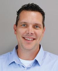 Insurance Agent Joshua Lynn