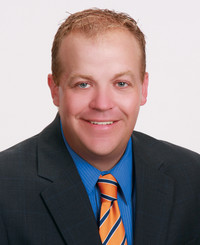 Insurance Agent Barth Snyder