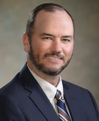 Agente de seguros Bill Roberts