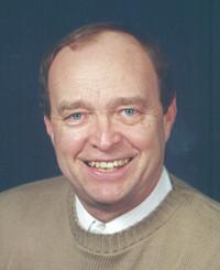 Insurance Agent Bill Cherry