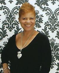 Agente de seguros Angela Roudez