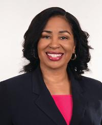 Insurance Agent Renita Prevot