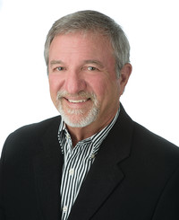 Insurance Agent Mike Cohen