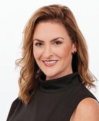 Agente de seguros Lori Ivey