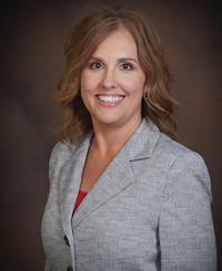 Insurance Agent Christie Brown-Hernandez