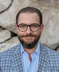 Agente de seguros Nick Sage