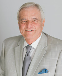 Insurance Agent Jim Coleman