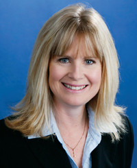 Insurance Agent Cheryl Moulton