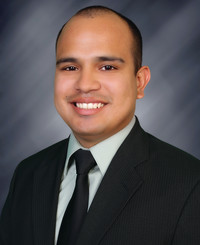 Insurance Agent Trae Pena