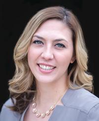 Agente de seguros Danielle Rouille