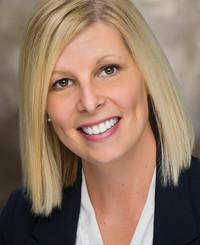 Insurance Agent Abbi Keen