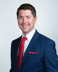 Agente de seguros Scott Powell