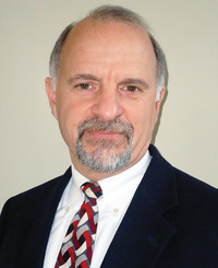 Insurance Agent Michael Palmiotto