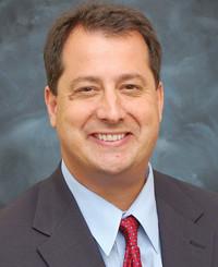 Insurance Agent John Corsi
