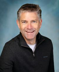 Insurance Agent Steve Dunn