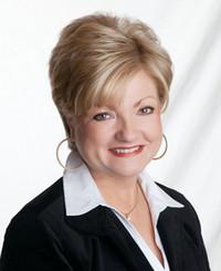 Insurance Agent Jane Sullivan
