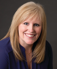 Agente de seguros Donna M Lavin