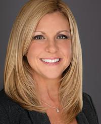 Agente de seguros Michelle Laglenne-Spronck