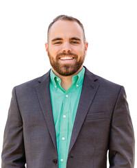 Insurance Agent Brandon Tate