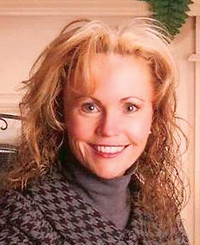 Insurance Agent Mary Anne Hurley