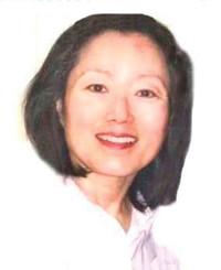 Insurance Agent Mei-Yi Chang