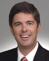 Agente de seguros David Chamblee