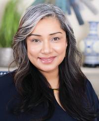 Insurance Agent Jackie Ortiz